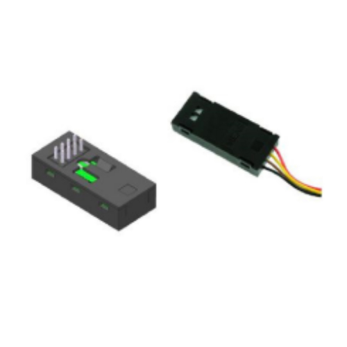 HTU3800 Series Digital Humidity Module With Temperature Output