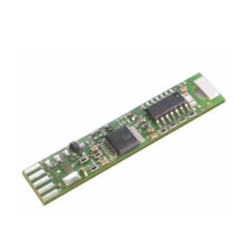 LinPicco Axxx Basic Capacitive Humidity Module (Analog)