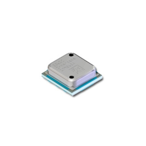 Altimeter Absolute Pressure Sensor MS5561