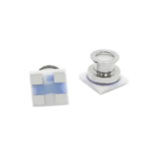 MS5837-02BA01 & MS5837-30BA Ultra Small Gel Filled Pressure Sensor