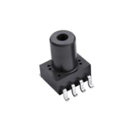 SM5G-GG Series Pressure Sensor With mV Output