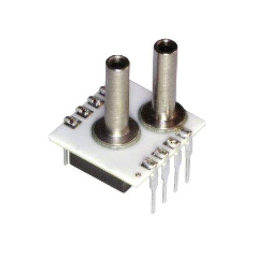 Pressure Sensor AMS5915 Amplified Pressure Sensor with I2C Output