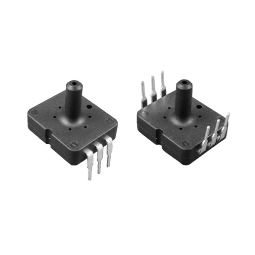 AP2 & AG2 Series Calibrated Low Cost Pressure Sensor