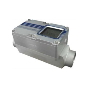MFG Mass Flow Meters