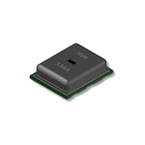 MVH2000A High Performance Analog Humidity Sensor