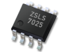 boost led driver IC ZSLS7025