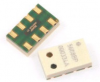 Micro Altimeter Pressure Sensor MS5607 for Absolute Pressure
