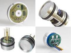 harsh-liquid-pressure-sensors