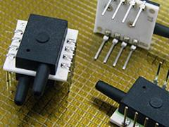 CCD54 analog board level pressure sensor