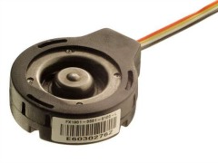 fx1901 compression load cell and force sensor