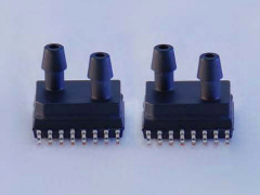 ultra low digital pressure sensor SM9541